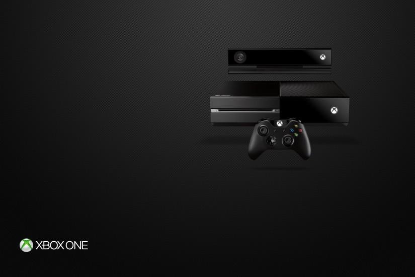 beautiful xbox one wallpaper 1920x1200 mac