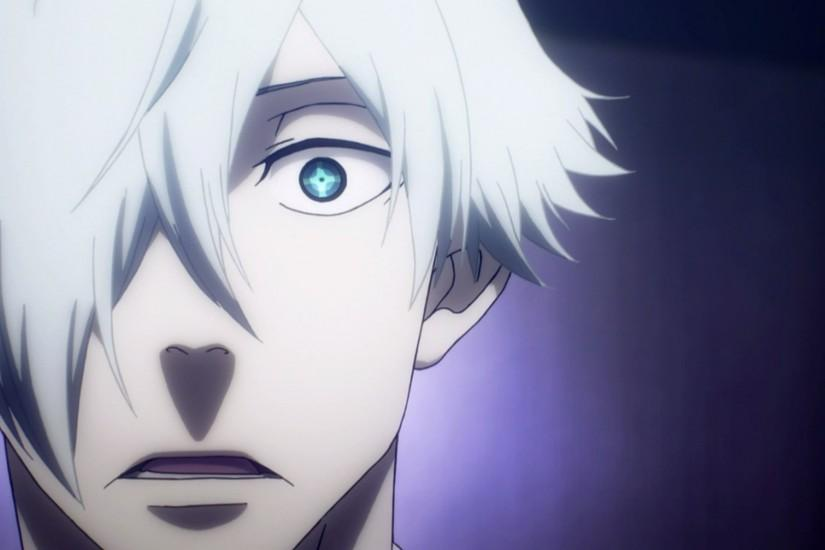 death parade wallpaper 1920x1080 pictures