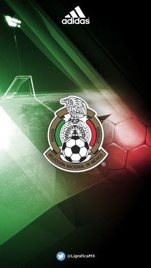 Browse our latest collection of Mexico National Team Wallpapers contributed  and submitted by Darrell Fuentes.