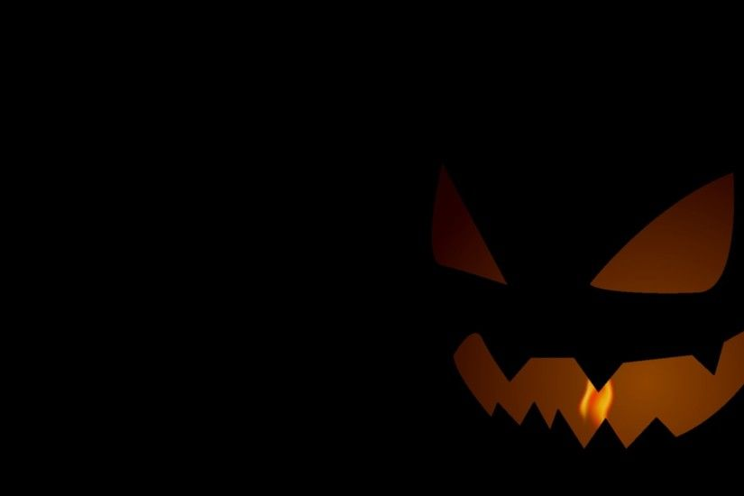 Happy Halloween HD Wallpapers Educational Entertainment 1600×1200 Animated Halloween  Wallpapers (35 Wallpapers)