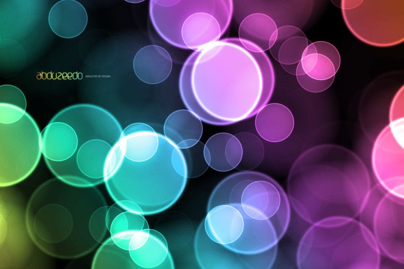 Abstract Circle Design Wallpaper Photos Collections Yoanu Com Latest  Awesome Z5id6152. interior design major. ...