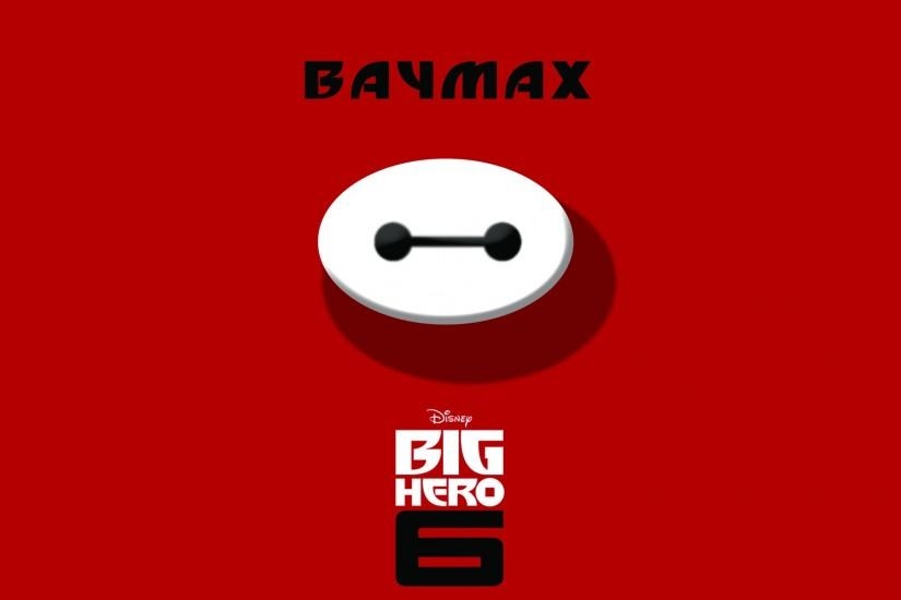 Baymax Wallpaper BayMax