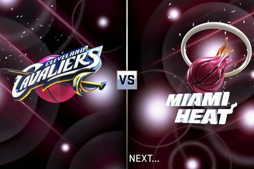 [PS4] NBA 2k15: Miami Heat vs Cleveland Cavaliers | Full Game (1080p) -  YouTube