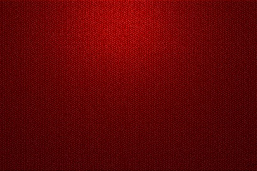 Red Texture HD Wallpapers