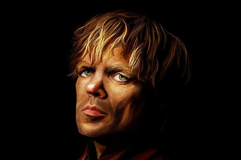 game of thrones tyrion lannister fan art house lannister 1600x1600 wallpaper  Art HD Wallpaper