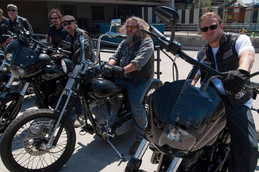 free sons of anarchy wallpaper 1920x1080 for android tablet