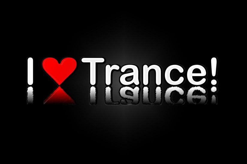 Trance Six wallpapers and stock photos