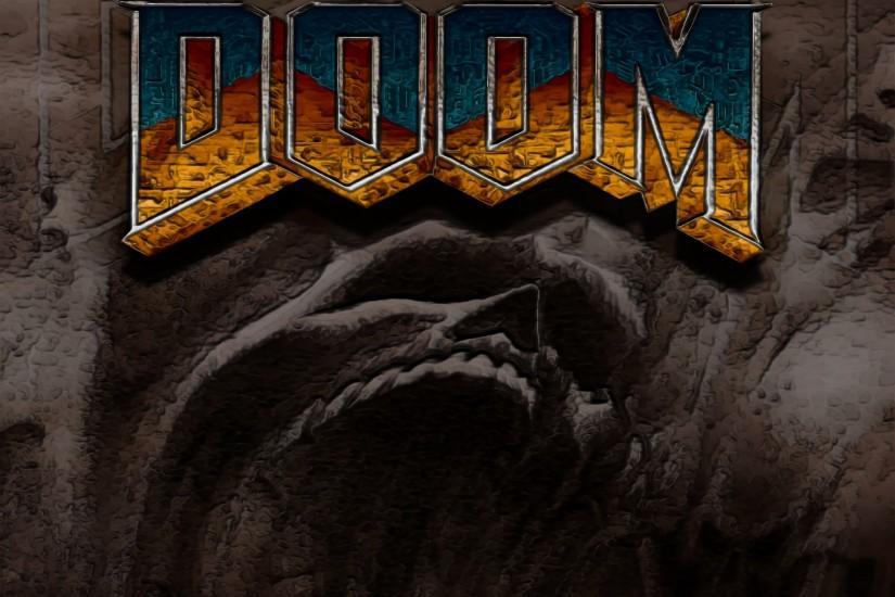 MF Doom wallpaper ·① Download free amazing wallpapers for desktop