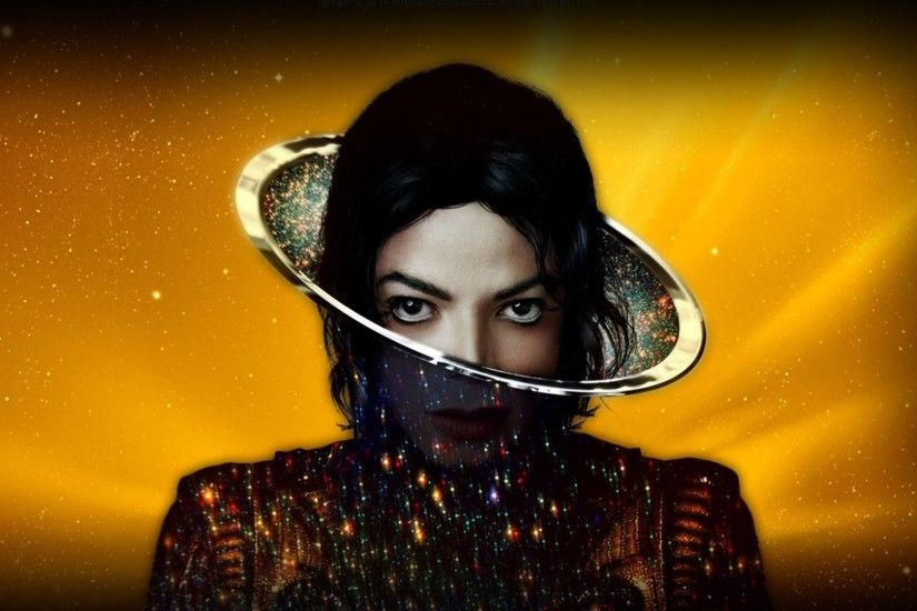 ... Michael Jackson Wallpaper by flaminghearts on DeviantArt ...