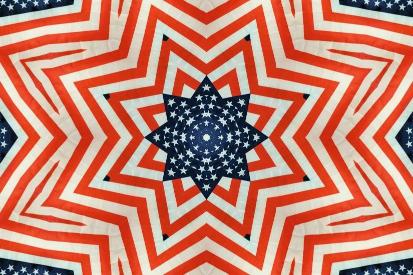 ... Stars And Stripes Background 15 ...