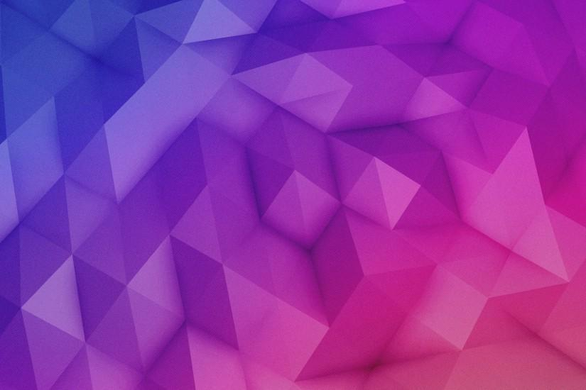 cool geometric background 1920x1080 for macbook