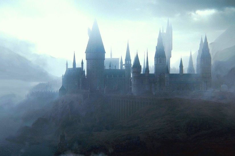 [1920x1080] Hogwarts Need #iPhone #6S #Plus #Wallpaper/ #Background