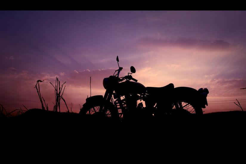 Download at 1972 × 1306 in Royal Enfield HD Wallpaper Collections