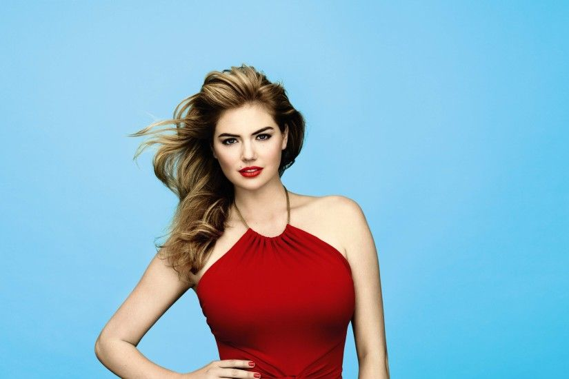 3840x2013 kate upton 4k best wallpapers for pc