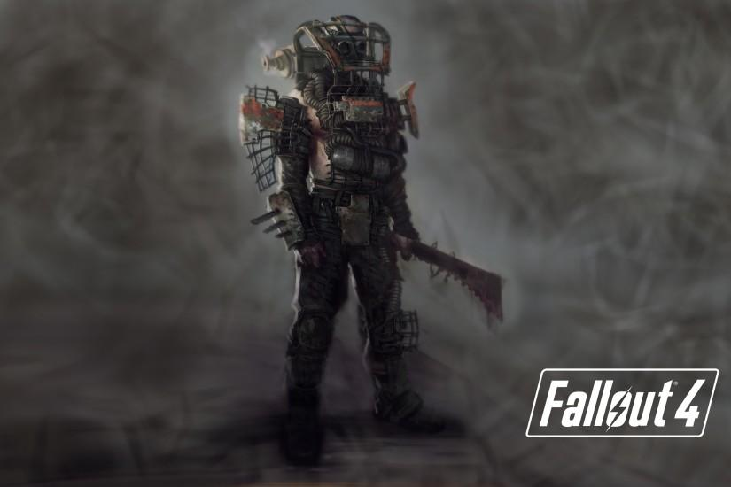 fallout 4 wallpaper 3840x2160 for samsung