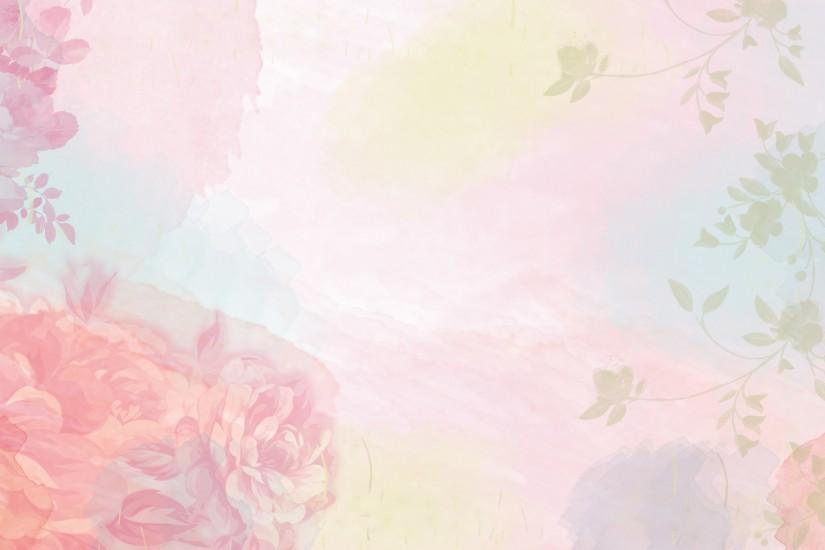 popular watercolor background 1920x1152 screen