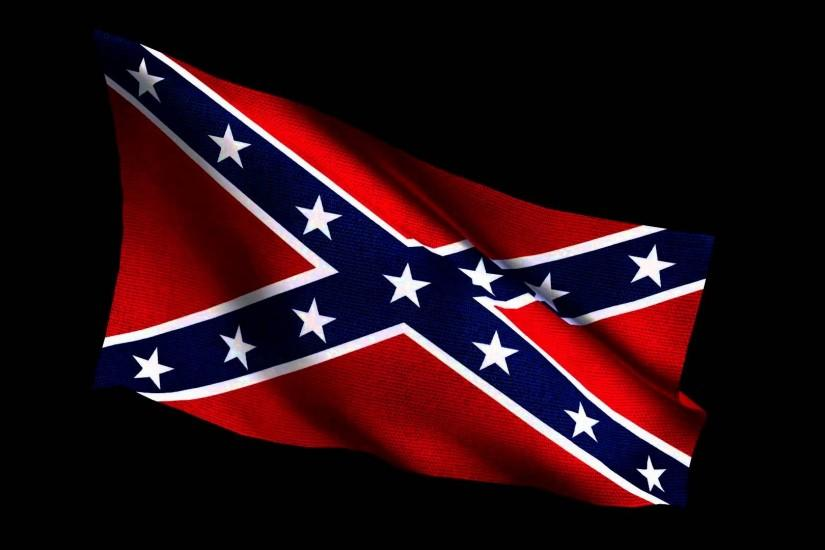 confederate flag wallpaper 1920x1080 for computer