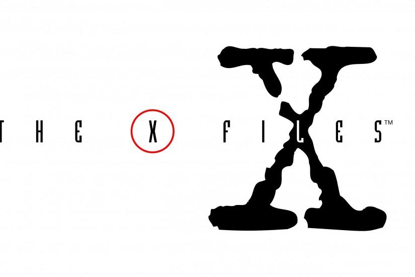THE X-FILES sci-fi mystery drama television files series poster wallpaper |  3000x1704 | 267091 | WallpaperUP