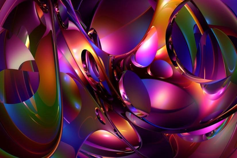 Tags: cool, colorful, abstract