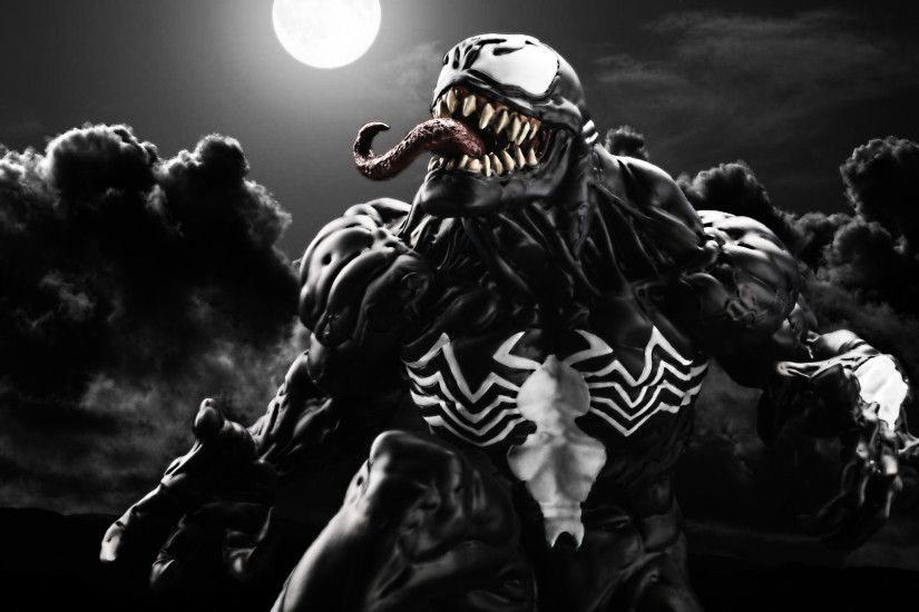 0 Anti Venom Wallpaper Anti Venom Wallpapers | Wallpaper Cave