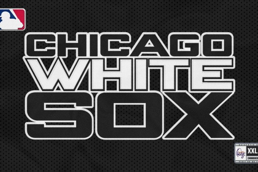 Chicago White Sox Android Wallpaper HD | Android Wallpapers | Pinterest |  Chicago and Android