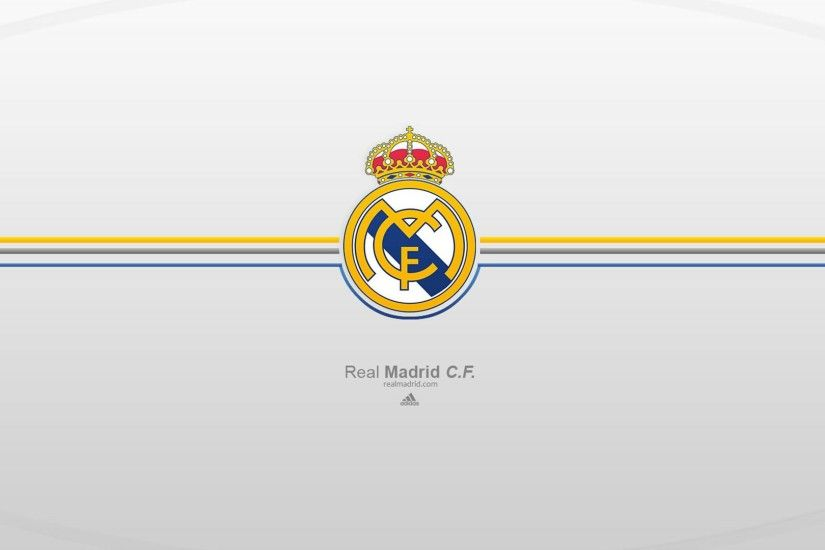 ... Real Madrid FC 2013 Background HD Wallpapers | Thứ cần mua .