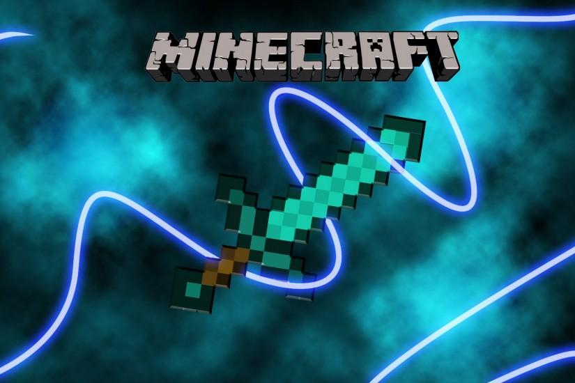 minecraft background 1920x1080 for full hd