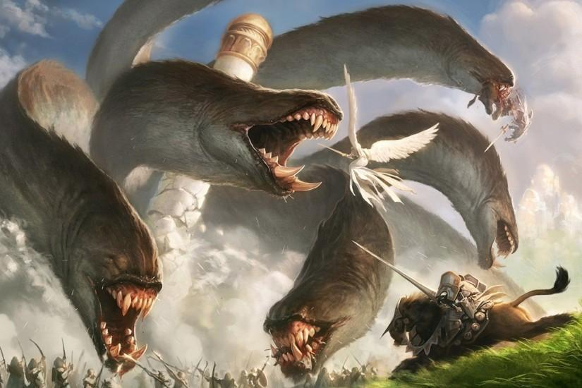 magic the gathering wallpaper 1920x1200 for iphone 5