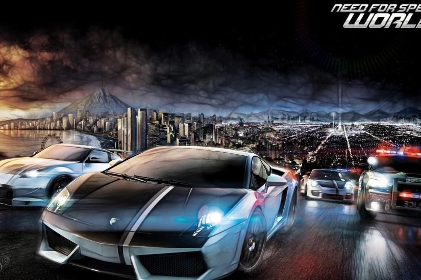 cool car wallpapers 1920x1080 cell phone