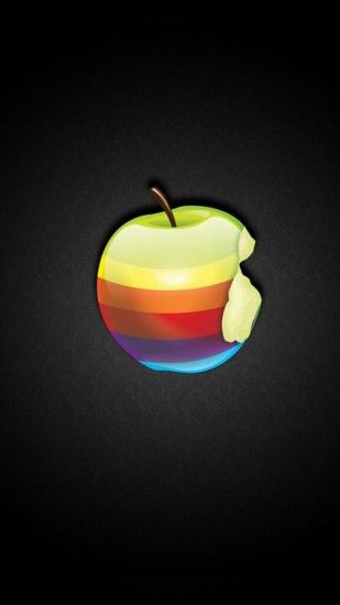 wallpaper.wiki-Picture-of-Apple-Logo-Wallpaper-for-