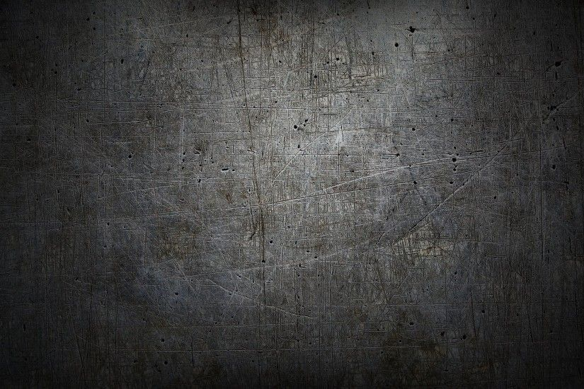 HD Wallpaper | Background ID:316707. 1920x1200 Abstract Texture