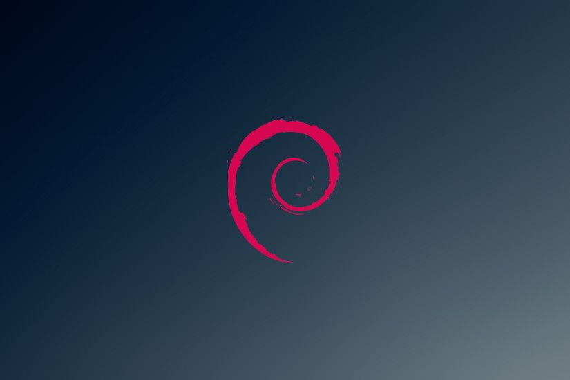 Dark Debian wallpapers and stock photos