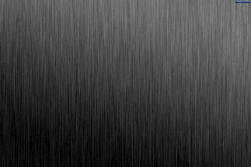 top metal background 3000x2000 for iphone 5s