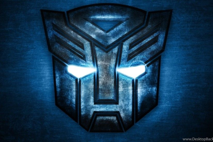 Transformers Logo HD Picture Wallpaper.jpg (1920×1080)