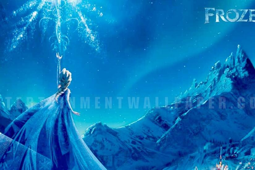 frozen wallpaper 1920x1080 for iphone 5s