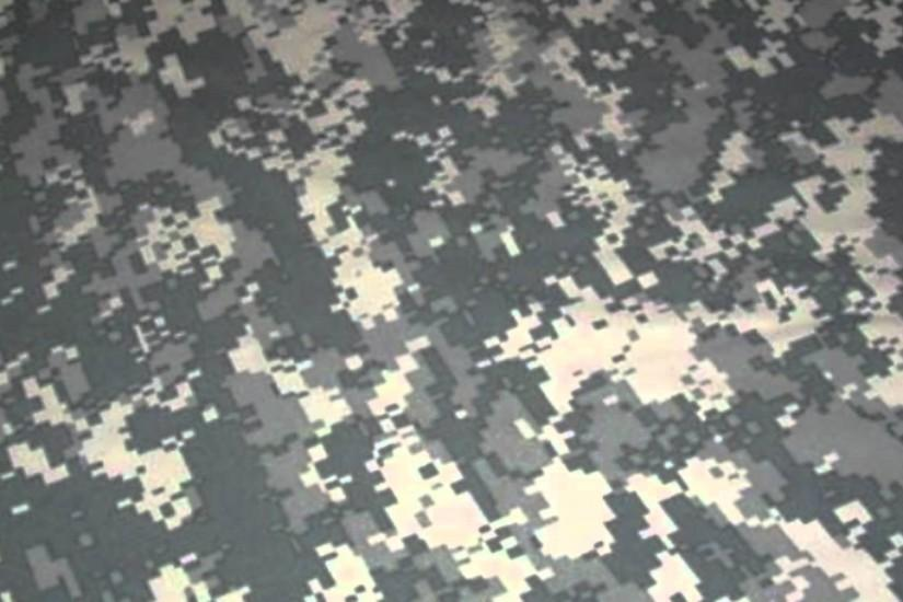 best camouflage background 1920x1080 computer