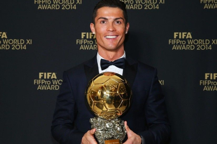 Winner-cristiano-ronaldo-of-portugal-and-real-madrid