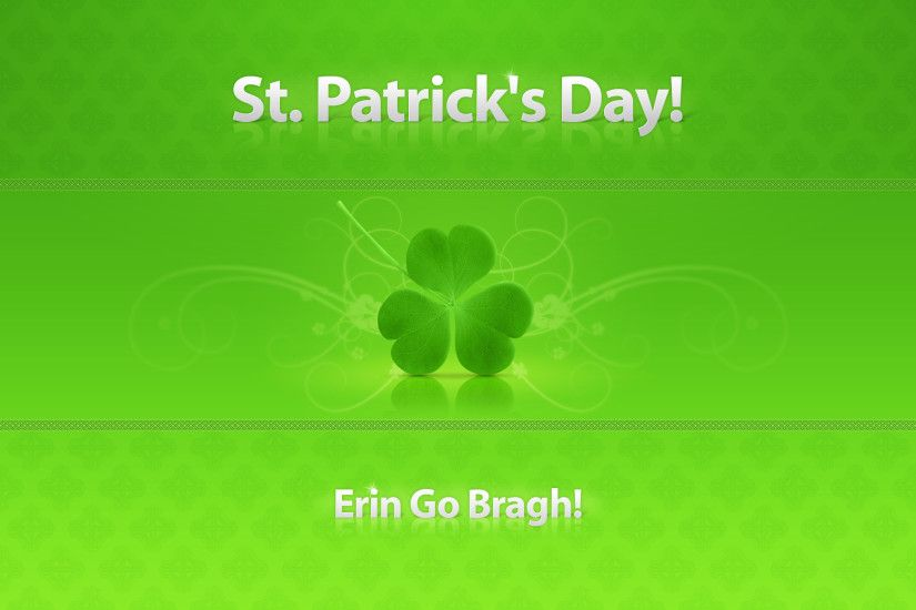 patricks day wallpapers desktop wallpapers high definition monitor download  free amazing background photos artwork 1920×1200 Wallpaper HD