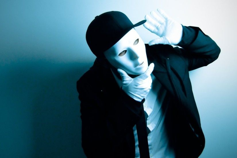 jabbawockeez dzhabavokiz dance dance mim mime dancer dancer background suit  mask motion style