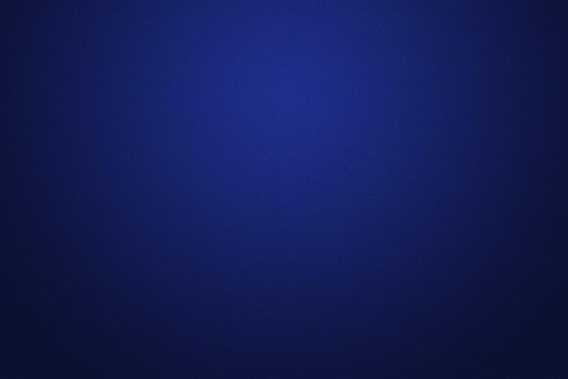 dark blue background 2560x1600 for tablet