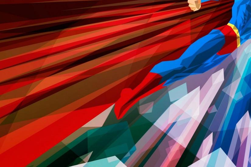 superman wallpaper 1920x1080 download