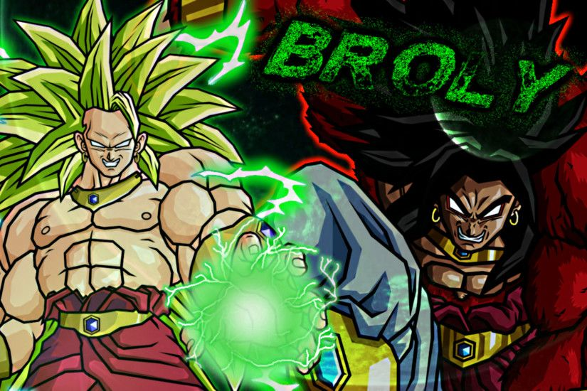 wallpaper.wiki-Download-Free-Broly-Background-PIC-WPB008602