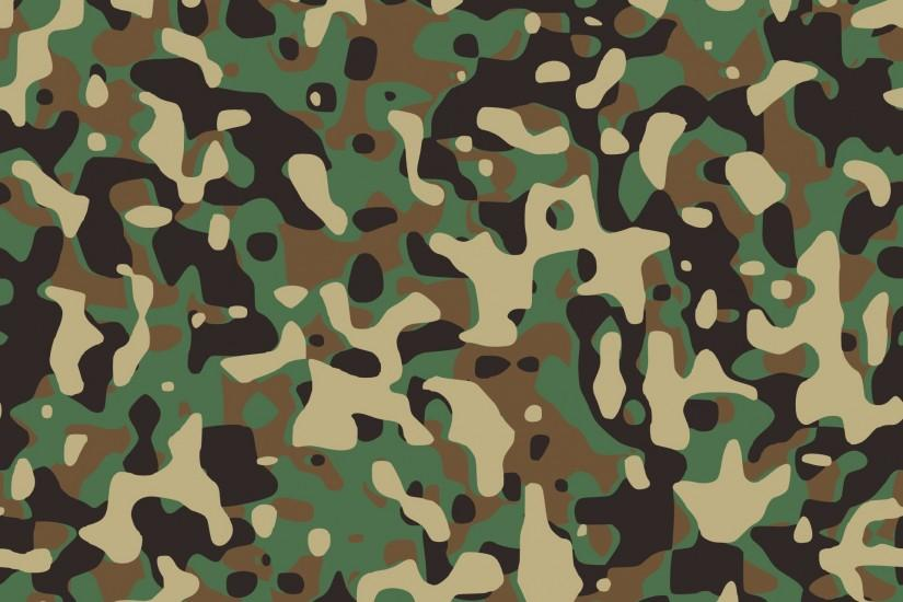 gorgerous camouflage background 1920x1920