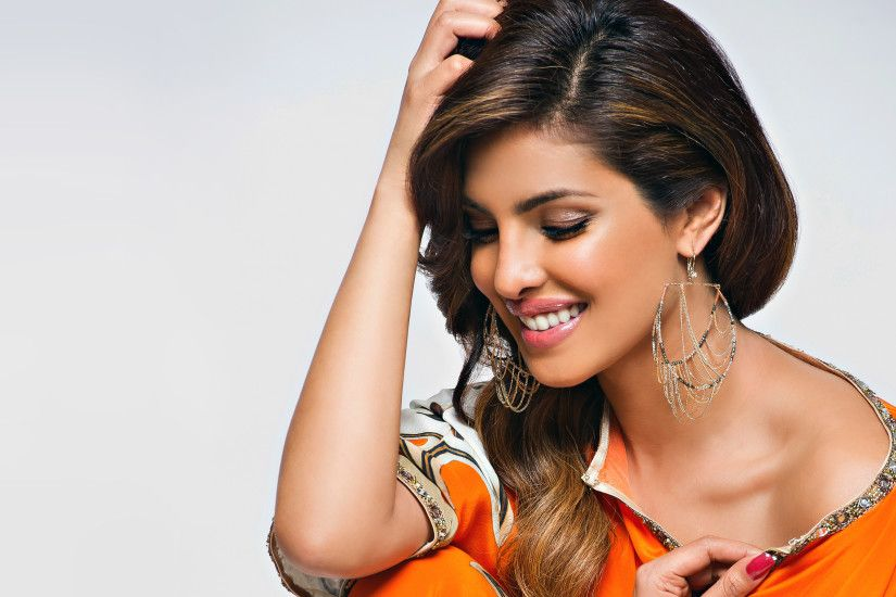 Click here to download in HD Format >> Priyanka Chopra Bollywood Actress  http:/