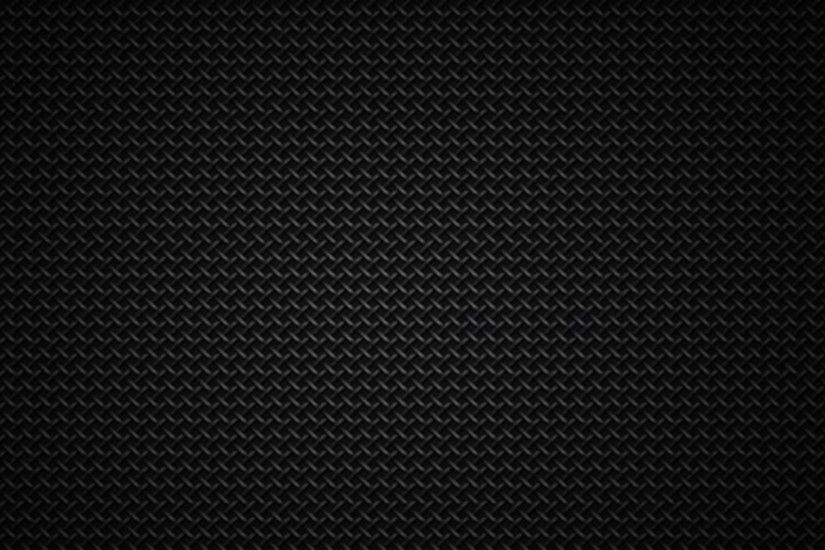 carbon fiber wallpaper for mac computers