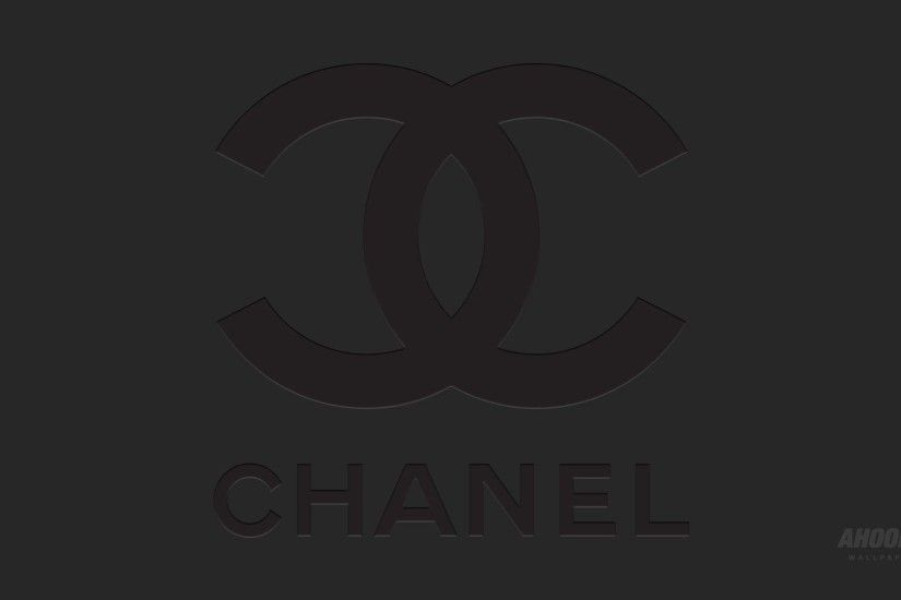 Gold Chanel iPhone Wallpaper Source · Chanel Wallpapers HD 70 images