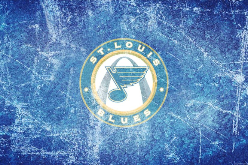 St. Louis Blues | st louis blues wallpaper st louis blues iphone wallpaper  st louis