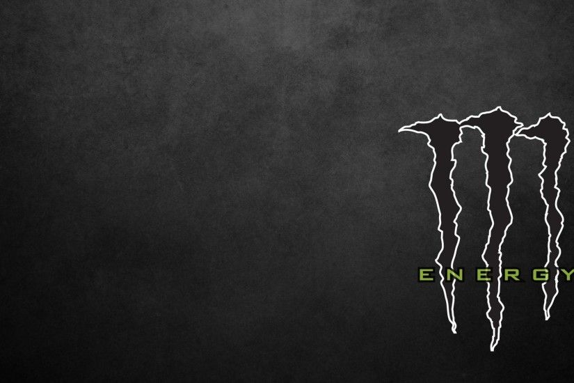 Rob Dyrdek Monster Energy Shirts wallpaper