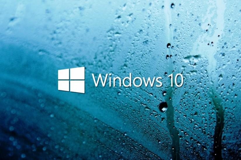 windows 10 backgrounds 2880x1800 for iphone 5