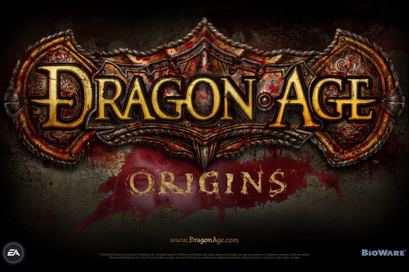 Games of Throne: George R.R. Martin-style themes of tragedy and ambition  strengthen Dragon Age: Origins